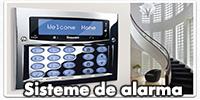 Sisteme de alarma antiefractie MasterSecurity. Instalare, proiectare, service-mentenanta in Pitesti ARGES