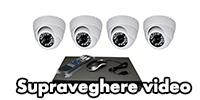 Sisteme de supravaghere video MasterSecurity in Pitesti - ARGES.